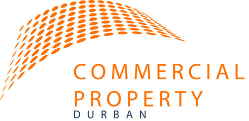 Commercial Property Durban
